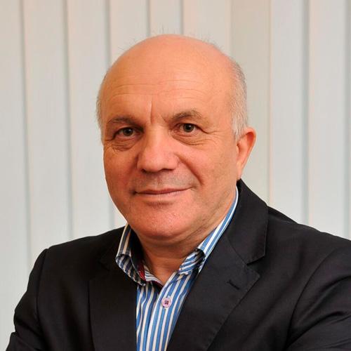 Юрий Журин, директор АН «Мегаполис-Сервис» г. Ступино